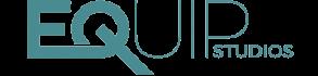 Equip Studios logo